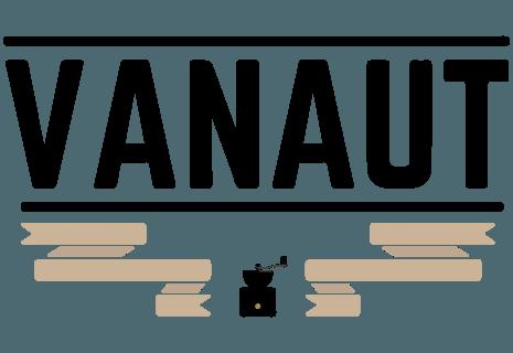Vanaut-avatar