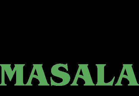 Masala Tandoori Indian Restaurant-avatar