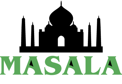 Masala Tandoori Indian Restaurant