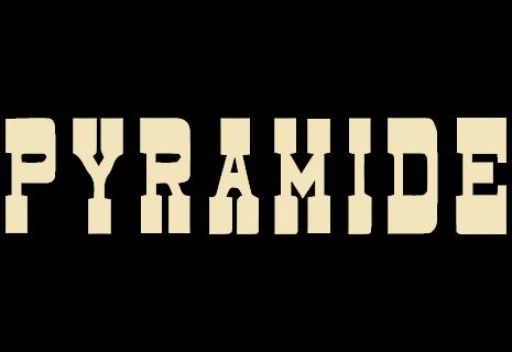 Pyramide Zeewolde