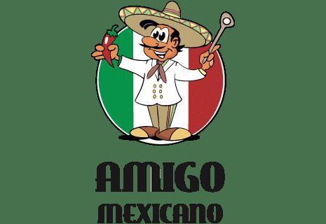 Amigo Mexicana