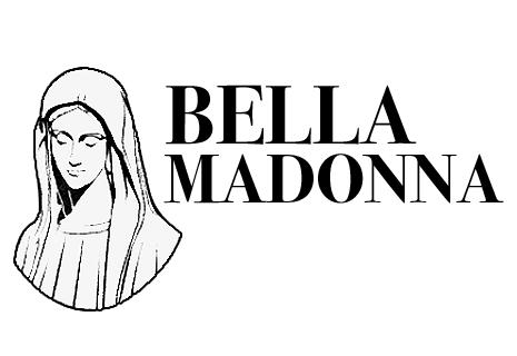 Bella Madonna