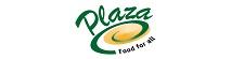 Plaza't Wapen van Stellendam logo