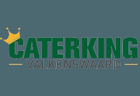 Caterking