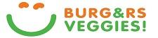 Burgers&Veggies logo