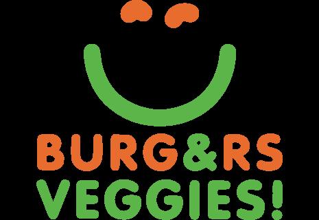 Burgers & Veggies