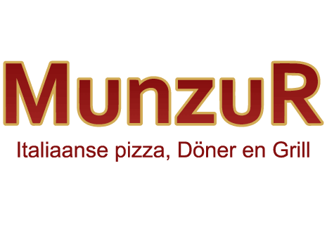 Munzur Bakkerij Pizza & Grillhuis