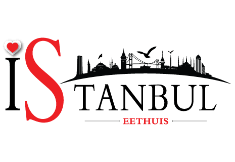Istanbul Eethuis-avatar