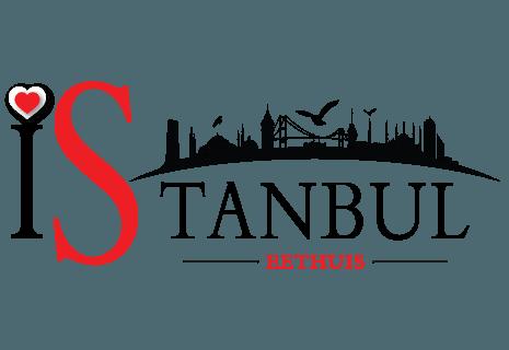 Istanbul Eethuis