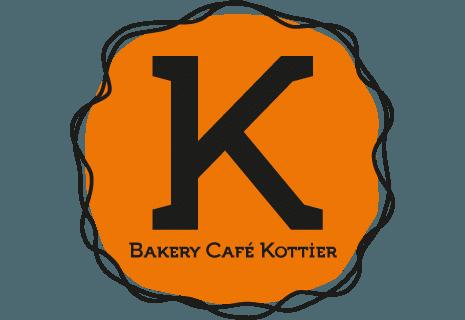Bakery Cafe Kottier
