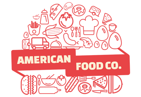 American Food Company