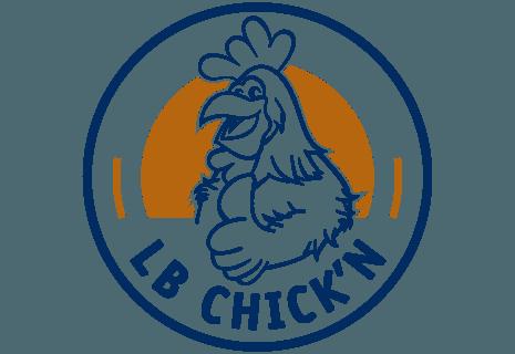 LB Chick'n