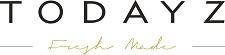 Todayz logo