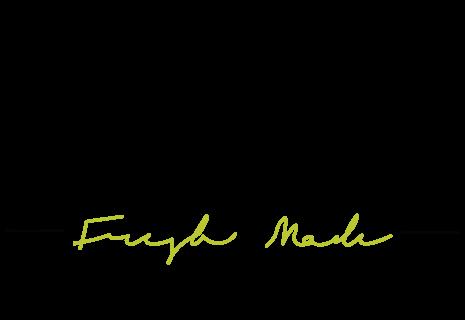 Todayz Fresh Made-avatar