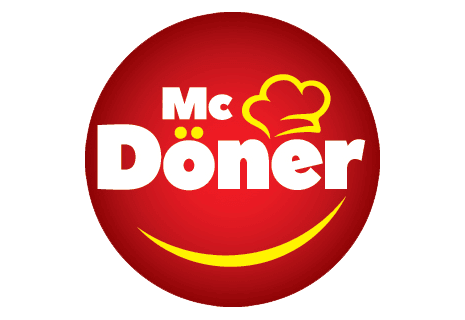 Mc. Döner