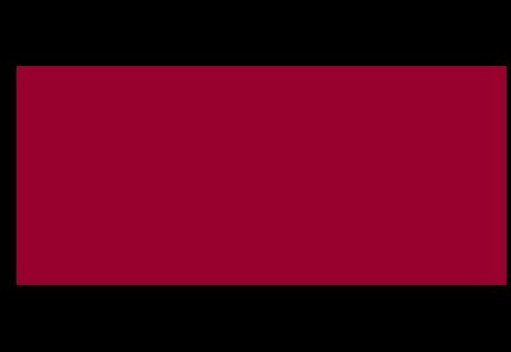 Limburgia Barendrecht