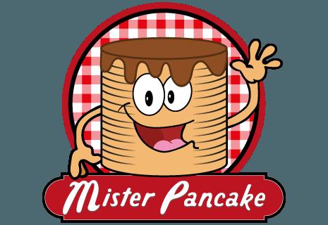 Mister Pancake-avatar