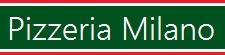 Pizzeria Milano logo