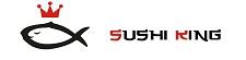 Eten bestellen - Sushi King Zwolle