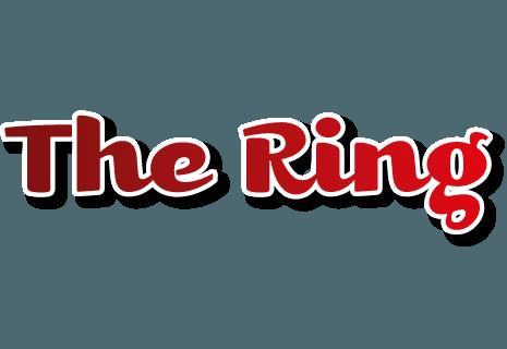 The Ring Pizzeria & Lunchroom-avatar