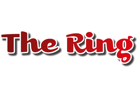 The Ring Pizzeria & Lunchroom