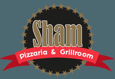 Sham Pizzeria Grillroom