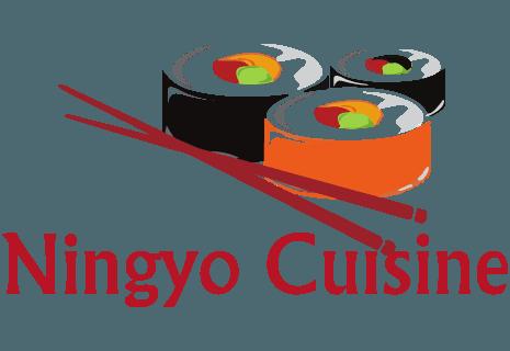 Ningyo Cuisine
