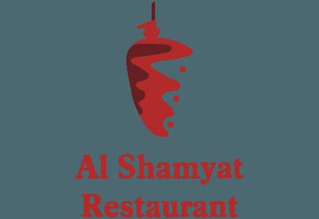 Al Shamyat Restaurant