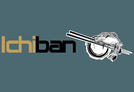 Ichiban Sushi & Noodle