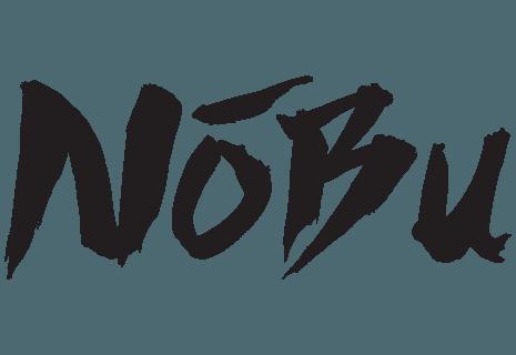 Nobu Sushi & More