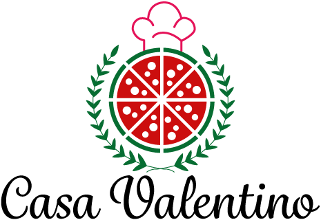Casa Valentino-avatar