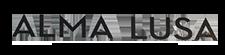 Alma Lusa logo