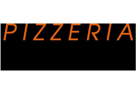 Pizzeria Sphinx