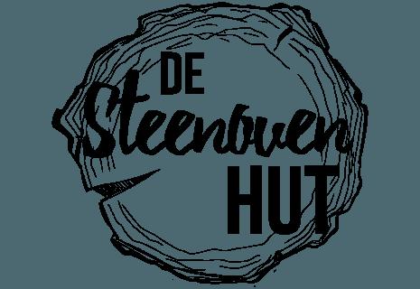 De Steenoven Hut