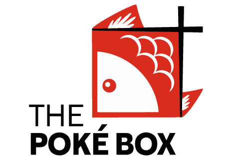 The Poké Box Posthoornstraat