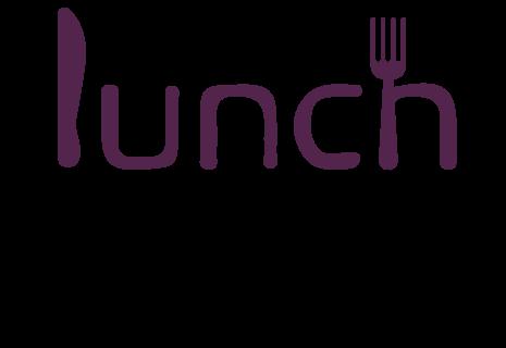 De Lunchexpert