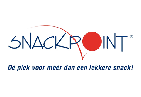 Snackpoint 't Trefpunt