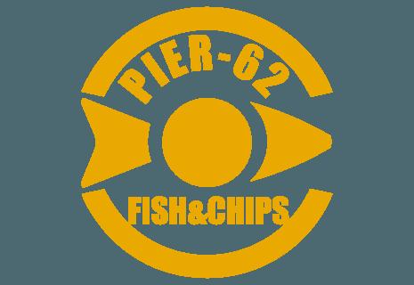 Pier 62