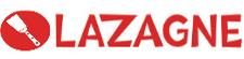 Lazagne logo