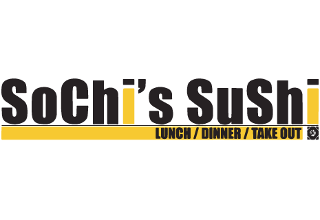 SoChi's Sushi-avatar