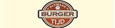 Eten bestellen - Burger Tijd