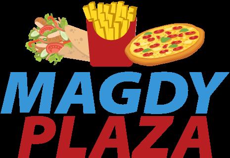 Magdy Snacks