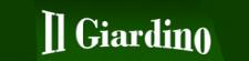 Pizzeria il Giardino logo