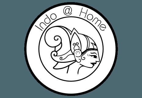 Indo@Home