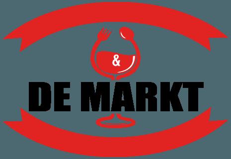 Cafetaria De Markt