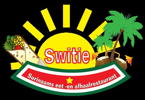 Surinaams restaurant Switie
