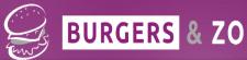 Eten bestellen - Burgers en Zo