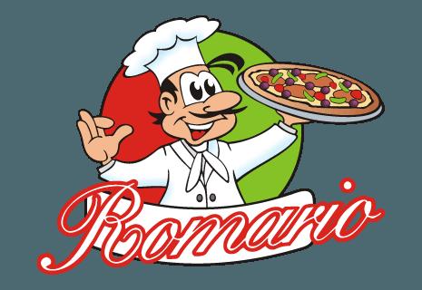 Pizzeria Romario