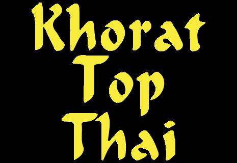 Khorat Top Thai-avatar