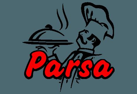 Persian parsa Restaurant-avatar